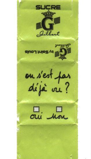1/D/1255/19729.jpg