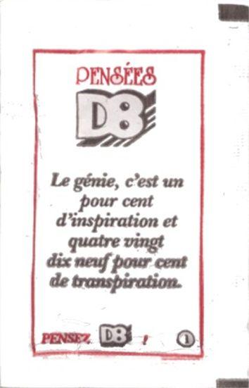 1/D/344/2351.jpg