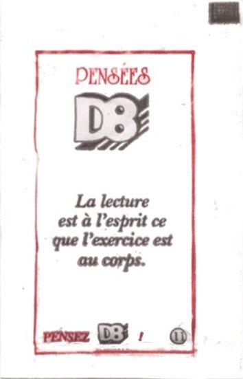 1/D/344/2361.jpg