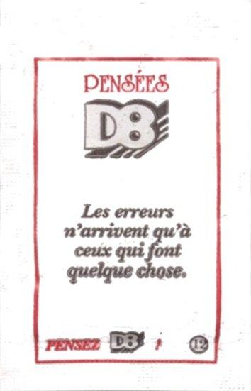 1/D/344/2362.jpg