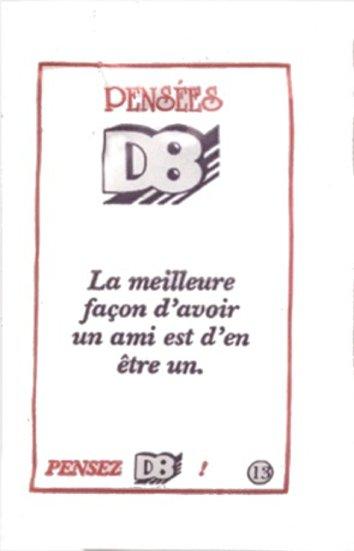 1/D/344/2363.jpg