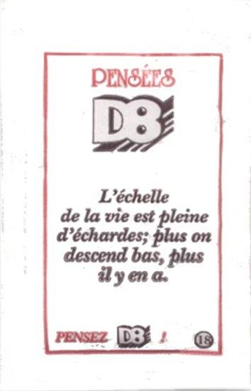 1/D/344/2368.jpg