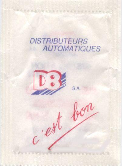 1/D/938/14453.jpg