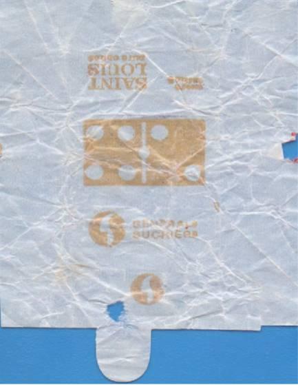1/G/1756/25834.jpg