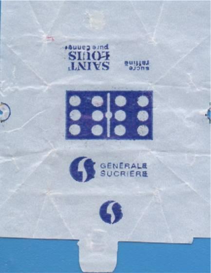 1/G/1756/25881.jpg