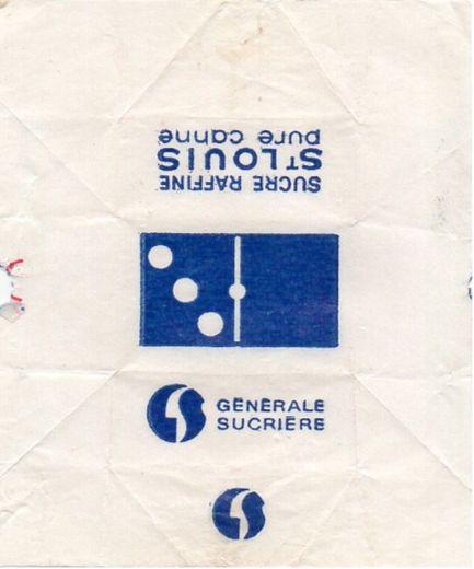 1/G/4303/61396.jpg