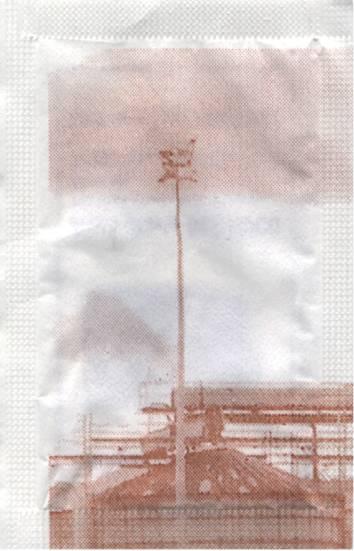 1/SL/1780/26146.jpg