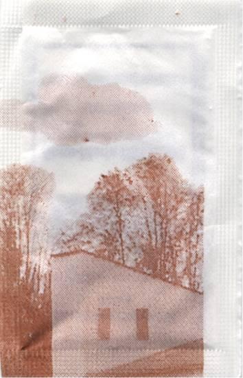 1/SL/1780/26149.jpg