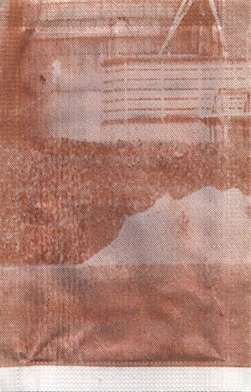 1/SL/1780/26151.jpg
