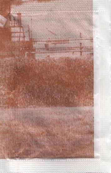 1/SL/1780/26153.jpg