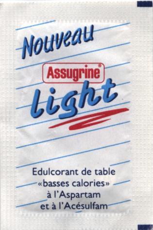 Assugrine