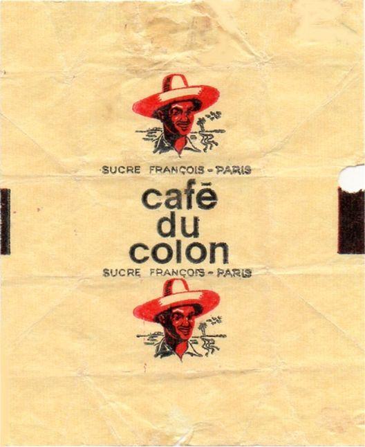 Colon (Café du)