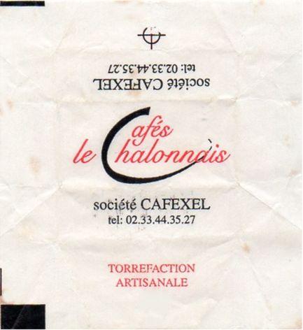 Chalonnais (Le)