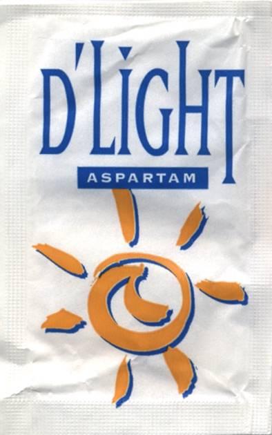 D'Light