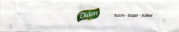 Didon