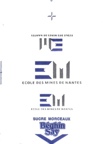 École des Mines de Nantes