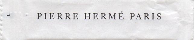 Hermé (Pierre)