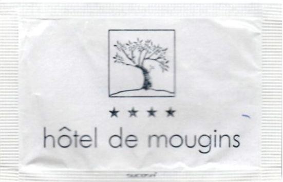 Mougins (Hôtel de)