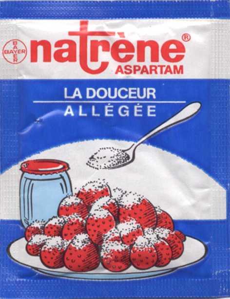 Natrène