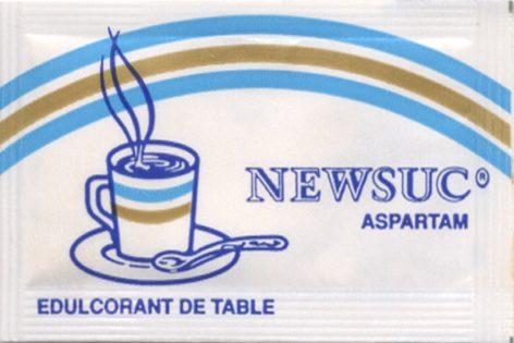 Newsuc