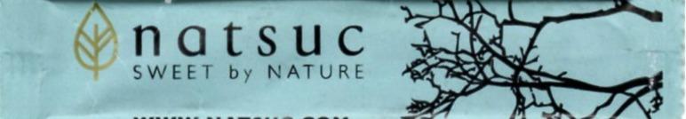 Natsuc