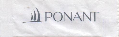 Ponant
