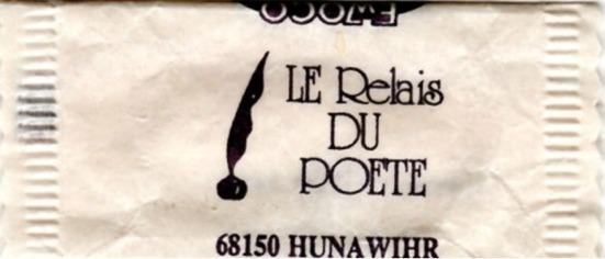 Poète (Relais du)