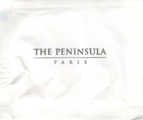 Peninsula (The)