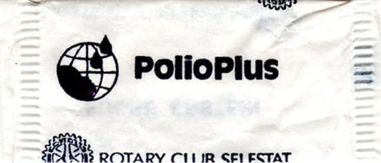 Polioplus