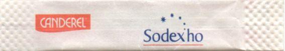 Sodexho