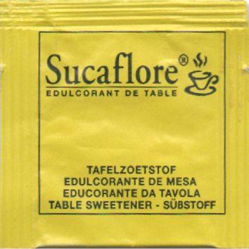 Sucaflore