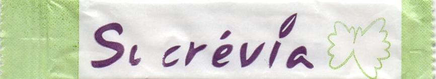 Sucrevia