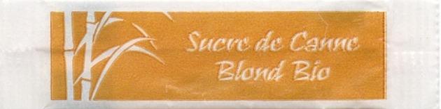 Sucrefi