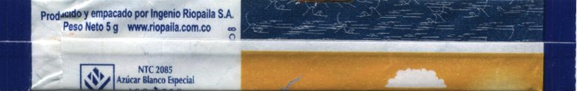 406/P/1821/27112.jpg
