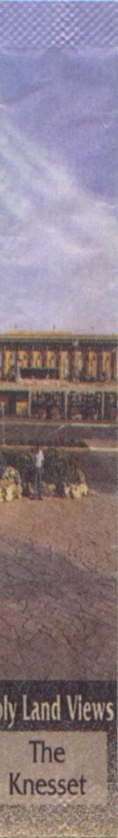 55/H/1167/18449.jpg