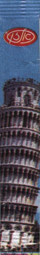 55/H/1697/25119.jpg