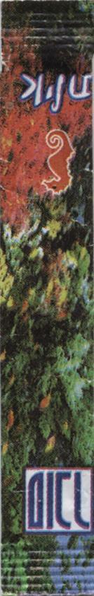 55/H/1697/25122.jpg