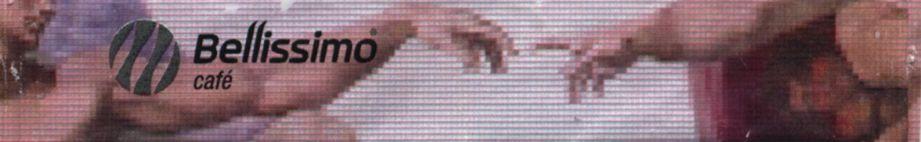 75/J/2072/30674.jpg