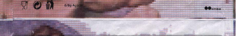 75/J/2072/30673.jpg