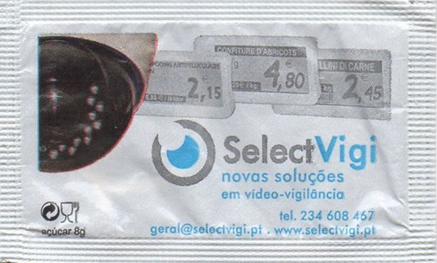 75/P/4876/68956.jpg