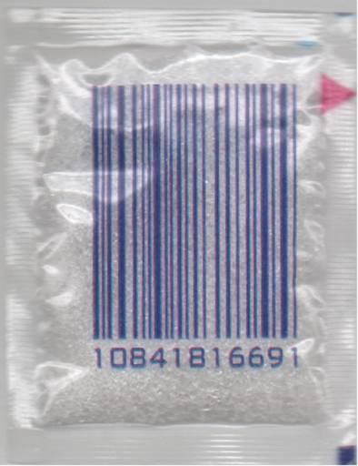 93/P/3193/47175.jpg